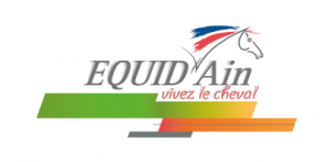 logo_equidain
